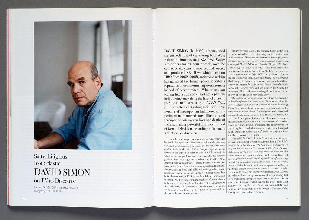 032c David Simon 2010