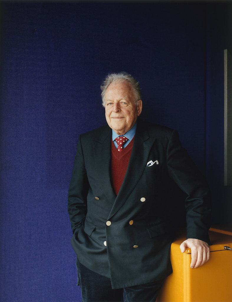 AD Wolfgang Feierbach Altenstadt 2011