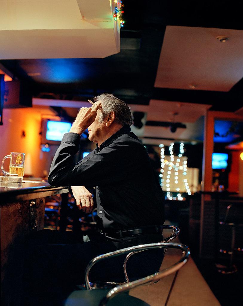 Bar Kuala Lumpur 2005