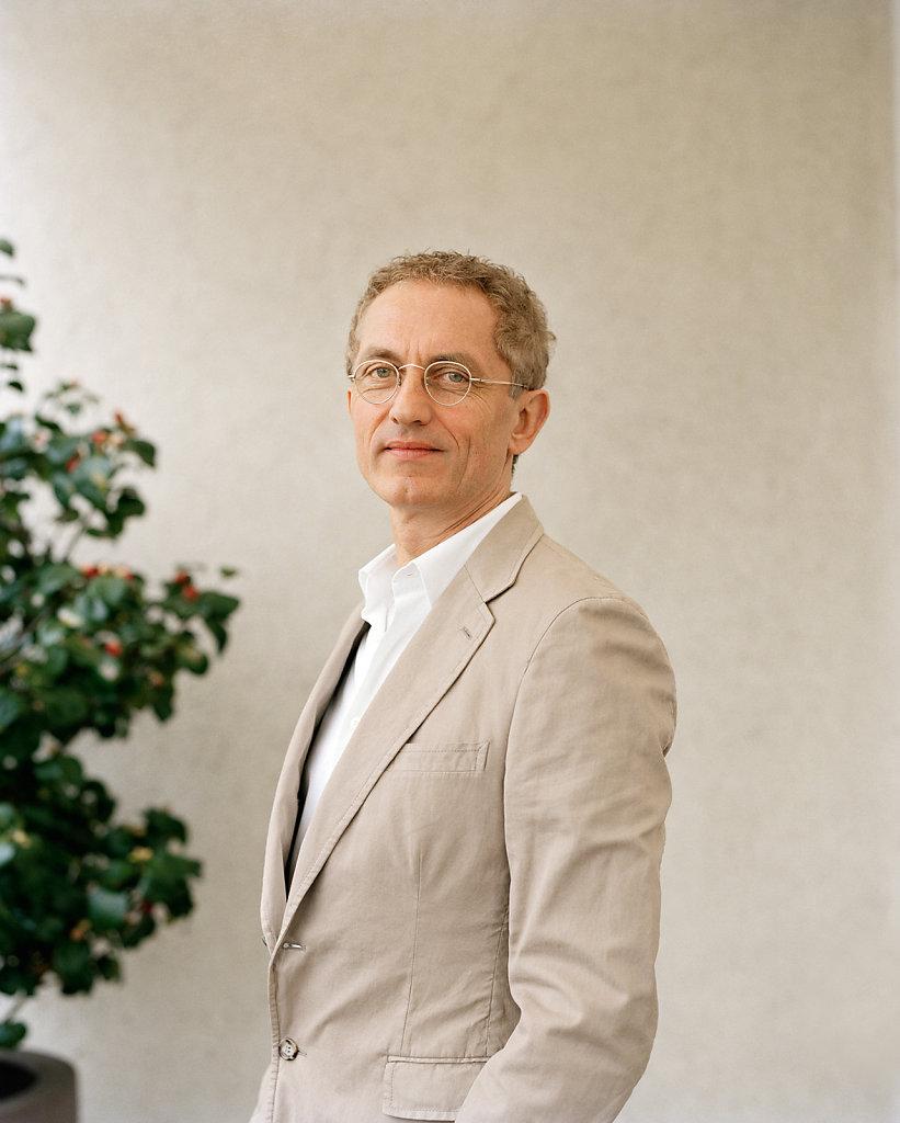 Ruhr.2010 (Prof Karl-Heinz Petzinka)