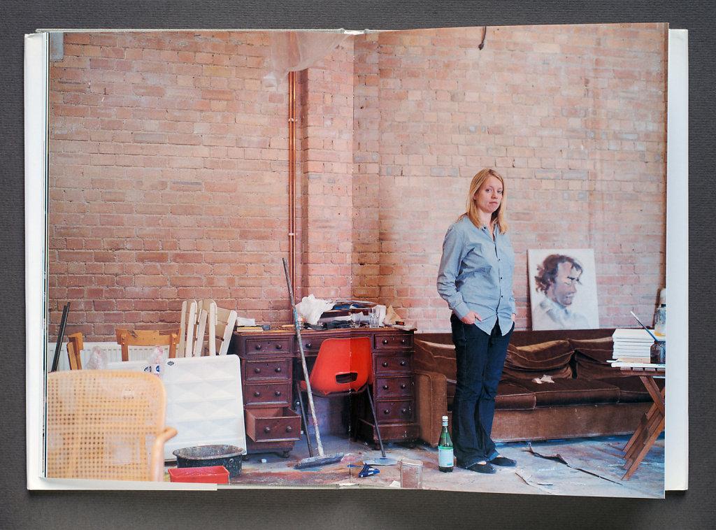 West LB 2006 (Sophie von Hellermann)