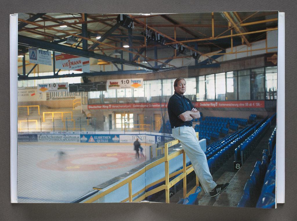 West LB 2006 (Erich Kühnackl)