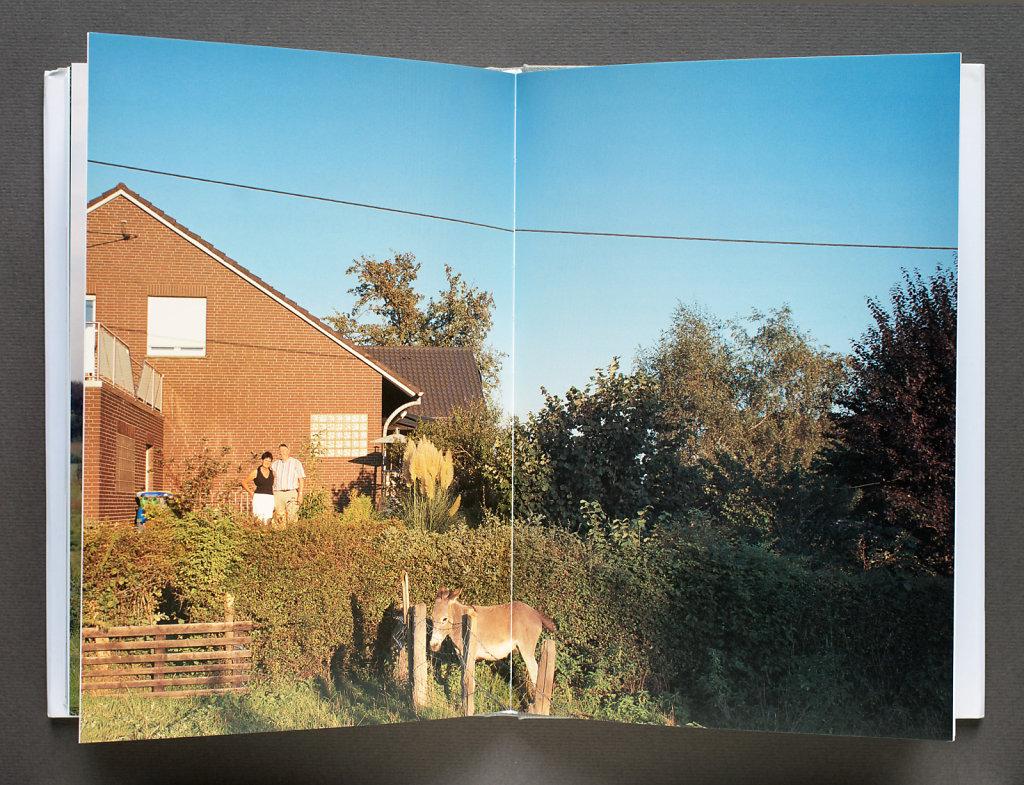 West LB 2006 (Familie Hegemann)