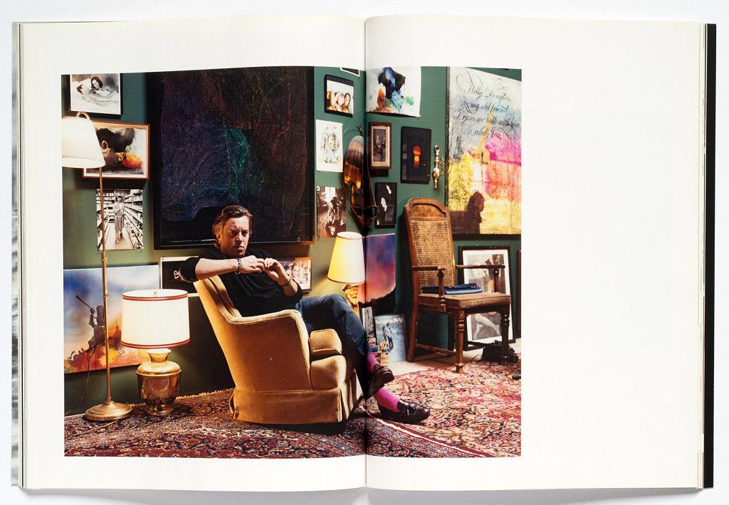 Monopol Portfolio 03/2012