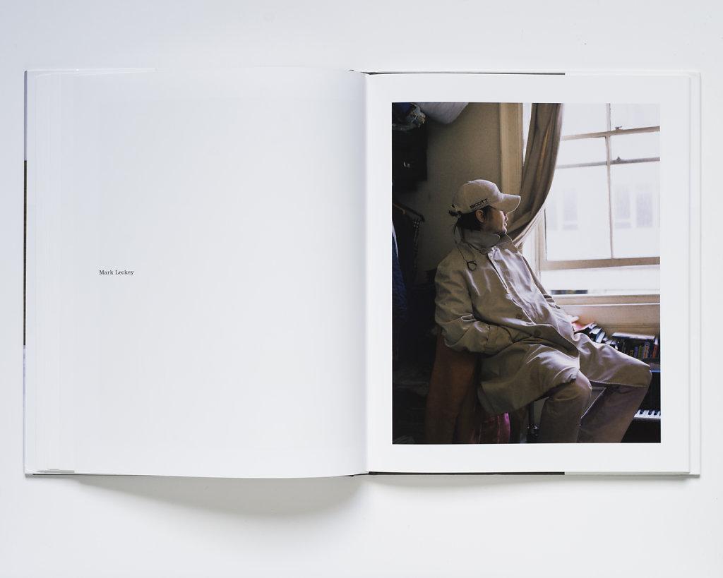 Snoeck 2007 (Mark Leckey)