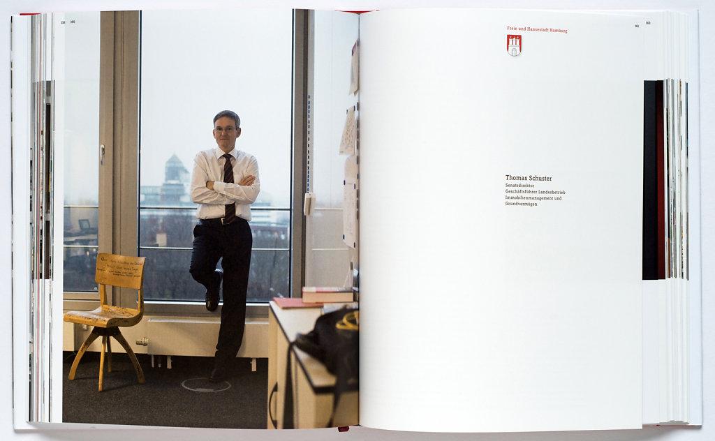 Wir bauen Deutschland 2013