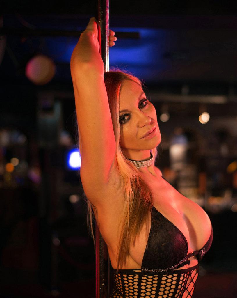 Stalla Magazine Prostitution in Germany 2014