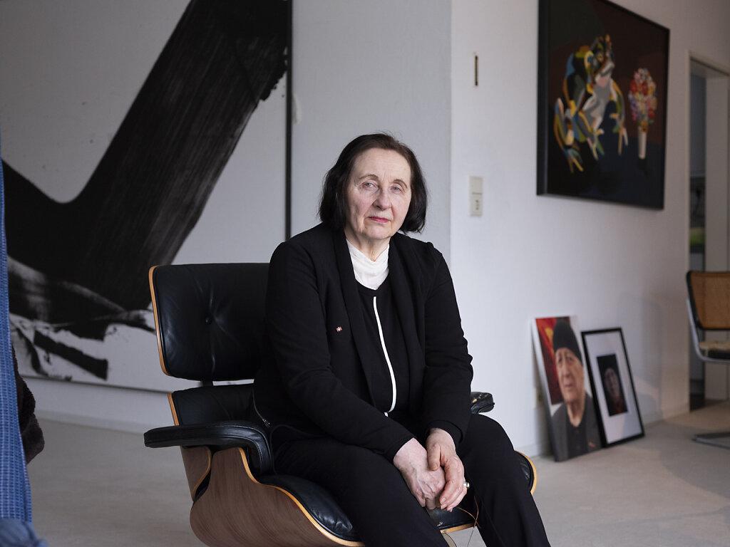 Rissa Niederbreitbach 2018
