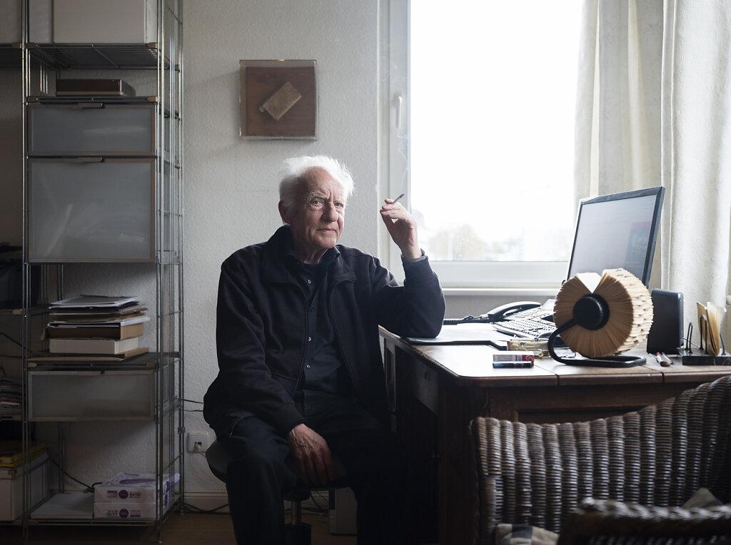 Erhard Klein Neuwied 2019