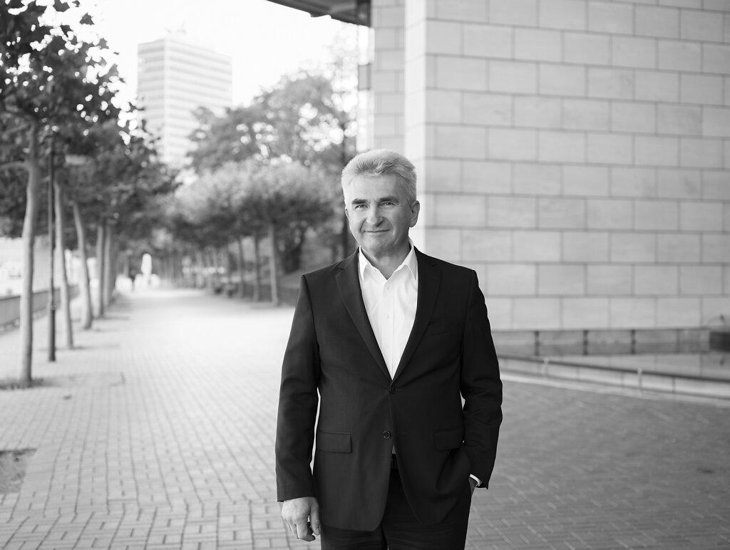 CREATIVE.NRWP Prof. Dr. Andreas Pinkwart 2019